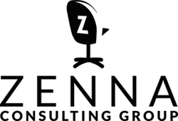 Zenna Consulting Group