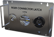 Certified, ROV Panel - The Subsea Co.