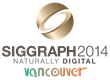 Conquer Mobile to Speak at SIGGRAPH 2014 on Virtual Reality Simulation and Practical Uses of Augmented Reality.