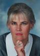 Debra J. Justin, Ph.D., M.A..