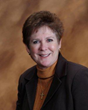 Ohio Wealth Planner Karen Geiger Receives Safe Money Approval for...