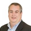 Bill Hartzer, DFWSEM Co-Founder and Senior SEO Strategist at Globe Runner