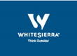White Sierra Selects Ivey as Agency of Record