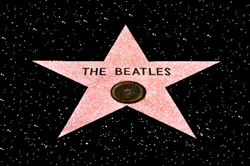 A Celebration of the Beatles by Revolver at Spotlight 29 Casino in Indio