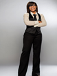 Robyn LaJoya Charles Named Spokesperson for Women's Radio Network,...