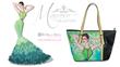 Emerald Glamour Marrero Collection from Mi Bella Reina