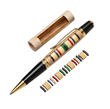 New Pen Blank Kit Honors Desert Storm Service - a Portion of Proceeds...