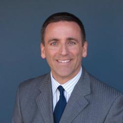 Michael Demoratz of Amada Senior Care