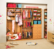 Tailored Living® Helps Reduce Stress Using Organizational...