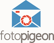 Fotopigeon, An Inmate Photo-Sharing Service, Re-Launches With New Distinctive Features