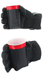 """Grand Sierra Gloves Releases New """"Ultimate Winter Party..."""