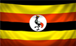 The New Address of the Uganda Consulate is Informed at...