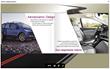 HTML5 Page Flip Magazine