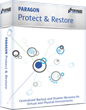 Paragon Software Releases Protect & Restore 3.5 for Business Organizations of All Sizes to Meet Data Protection and Restore Objectives in Virtual and Physical Environment