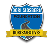 Dori Saves Lives With An Interactive Webcast On Motorcycle &...