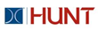 Hunt Mortgage Group Selected by Freddie Mac to Offer New Small Balance...