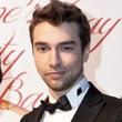 Razvan Roman, CEO of Two Tap