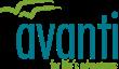 Avanti Insurance Ltd