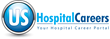Healthcare Jobs - Hospital Jobs & Careers - US Hospital Careers