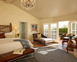 Inn at Rancho Santa Fe, Travel Agents, Luxury, Travel, Leisure Travel, California, San Diego, Valentine's Day