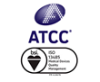 ATCC Adds ISO 13485:2003 Certification to Its Quality Management Program to Further Strengthen the Organization's Commitment to the Production of Quality Products