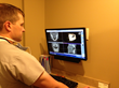 Columbus, Ohio Dentist Enhances Patient Care With New Cone Beam CT...
