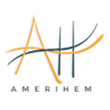 AmeriHem Launches New Online Hemming Service