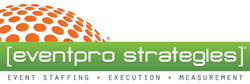 EventProStrategies.com