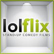 lolflix logo