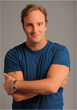 Jay Mohr Sept 5th Lobero Theatre 8pm