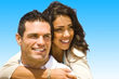 Life Insurance for Married Couples – Comparing Life Insurance Quotes Can Save Couples Money