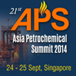 21st Asia Petrochemical Summit Resumes in Singapore to Explore...
