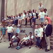 High School Students Develop New Mobile Apps at Summer STEM Camp...