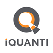 iQuanti, Inc.