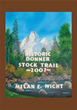 Fight for Public Hiking Trail Documented in Milan E. Wight's New Book