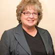 Kathy J. Kolich