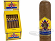 New 2014 Cigars are now available to pre-order at Best Cigar Prices