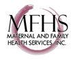 Maternal and Family Health Services Celebrates 40 Years of Providing...
