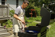 Grill Safely This Summer With These 5 Tips From Amica