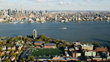 Stevens Institute of Technology is Ranked 15th for Career Services by...