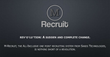 New Job Recruiting Tool to Empower the Unemployed - a Recruiting Lab...