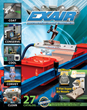 EXAIR's New Catalog 27 Offers Even More Intelligent Compressed...
