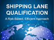 "BioConvergence® Prepares to Present Next Webinar ""Shipping Lane..."