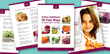 activz whole-food nutrition simplified, produce powders, fruit, vegetable