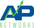 Asset Performance Networks Launches the Capital Project Network