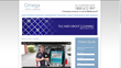 Omega Carpet Cleaning Offers Expert Carpet Cleaning Services in...