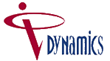 HRIS Singapore Company iqDynamics Launches HRiQ Talent, a New Suite of...