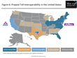 Market Opportunities for Prepaid Providers in U.S. Mass Transit and...