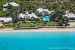 House for Sale in Turks and Caicos Listed by RE/MAX Real Estate Group