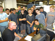 SME & Sierra College Plan National Manufacturing Day Events